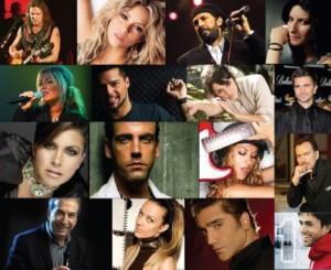 artistas-collage-430x352