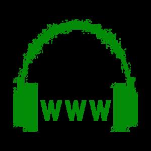 Escuchanos Online